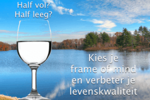 glas half vol