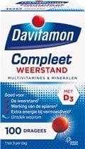 Davitamin Compleet