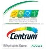 Centrum Adult