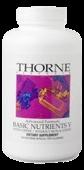Thorne Basic Nutrients V